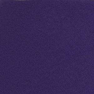Purple Visor - No Headache