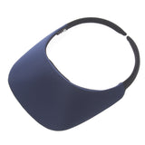 Navy Original Visor - No Headache