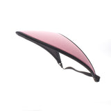 Lites Pink Adjustable Visor - No Headache