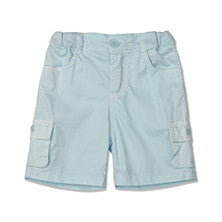 Marie Chantal : PB Cargo Shorts