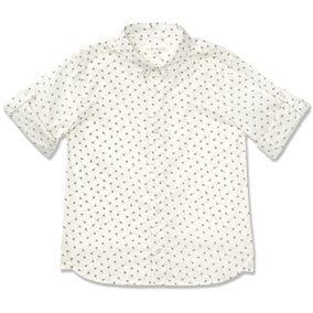 Marie Chantal : Dandelion Shirt