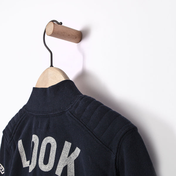 IKKS - Boys Cardigan