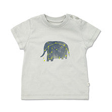 Marie Chantal : Constellation Tee