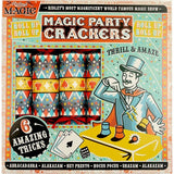 Ridley's Magic Crackers