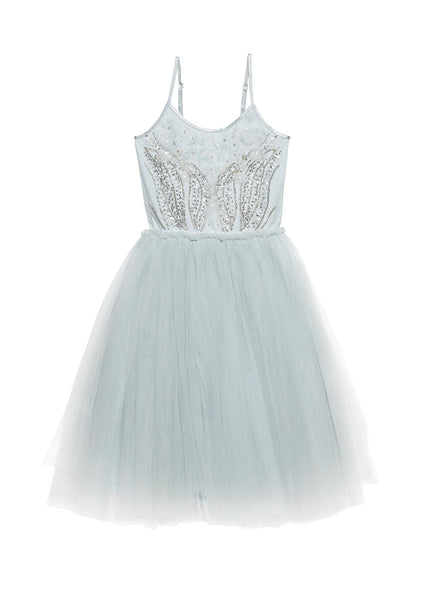 TUTU DU MONDE - ECLIPSE TUTU DRESS - WHISPER