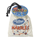 Marbles in a Bag