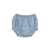 Cecily Ruffle Bloomers