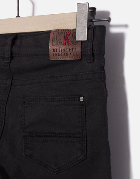 IKKS - Denim Skinny Boys Jeans