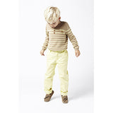 Marie Chantal : PY Boys Chino Pant