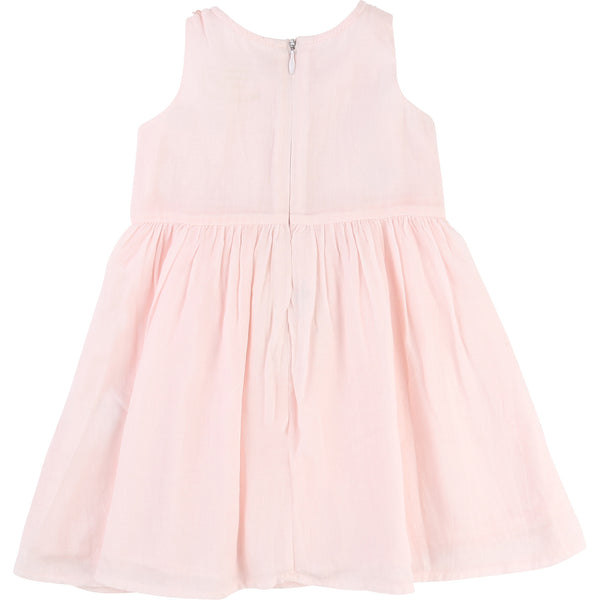 Billieblush - Blush Princess Dress