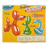 Ridley's Balloon Modelling Crackers