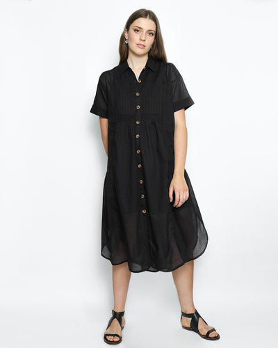 Midsummer Star Clothing Nostalgia Dress