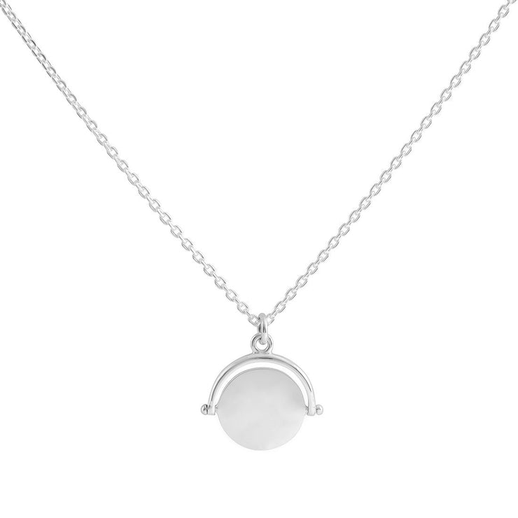 Midsummer Star Necklaces Planets Orbit Necklace