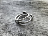 Simple Things - Black Onyx