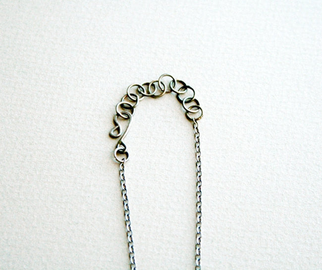 Adjustable Chain - Andewyn Designs