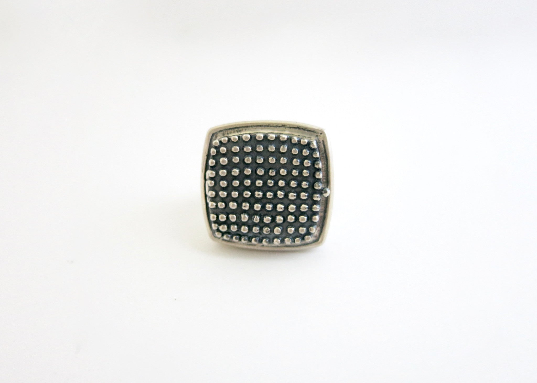 locket with lockets yurman gold square sculpted cable david pin