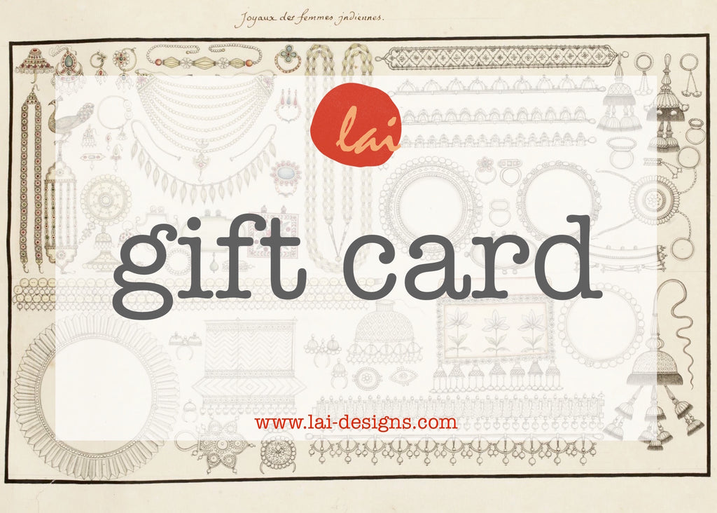 Gift card Sterling silver handcrafted jewellery. 925 pure silver jewellery. Earrings, nose pins, rings, necklaces, cufflinks, pendants, jhumkas, gold plated, bidri, gemstone jewellery. Handmade in India, fair trade, artisan jewellery.