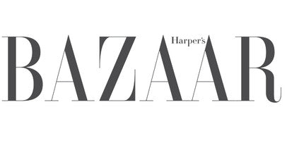 Harper's Bazaar India Lai jewelry press