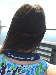 Atlantic Allure Croakies