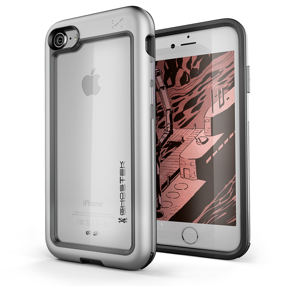 iphone 8 case heavy duty