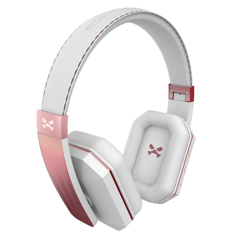 over ear bluetooth headphones. Black Bedroom Furniture Sets. Home Design Ideas