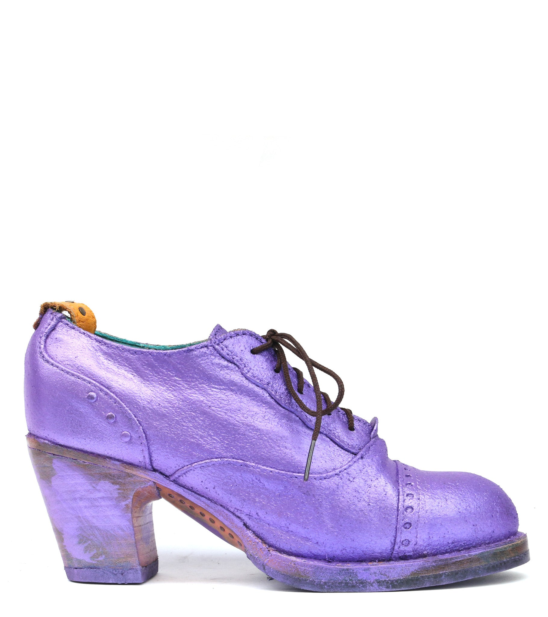 Rayne Shoes For Sale