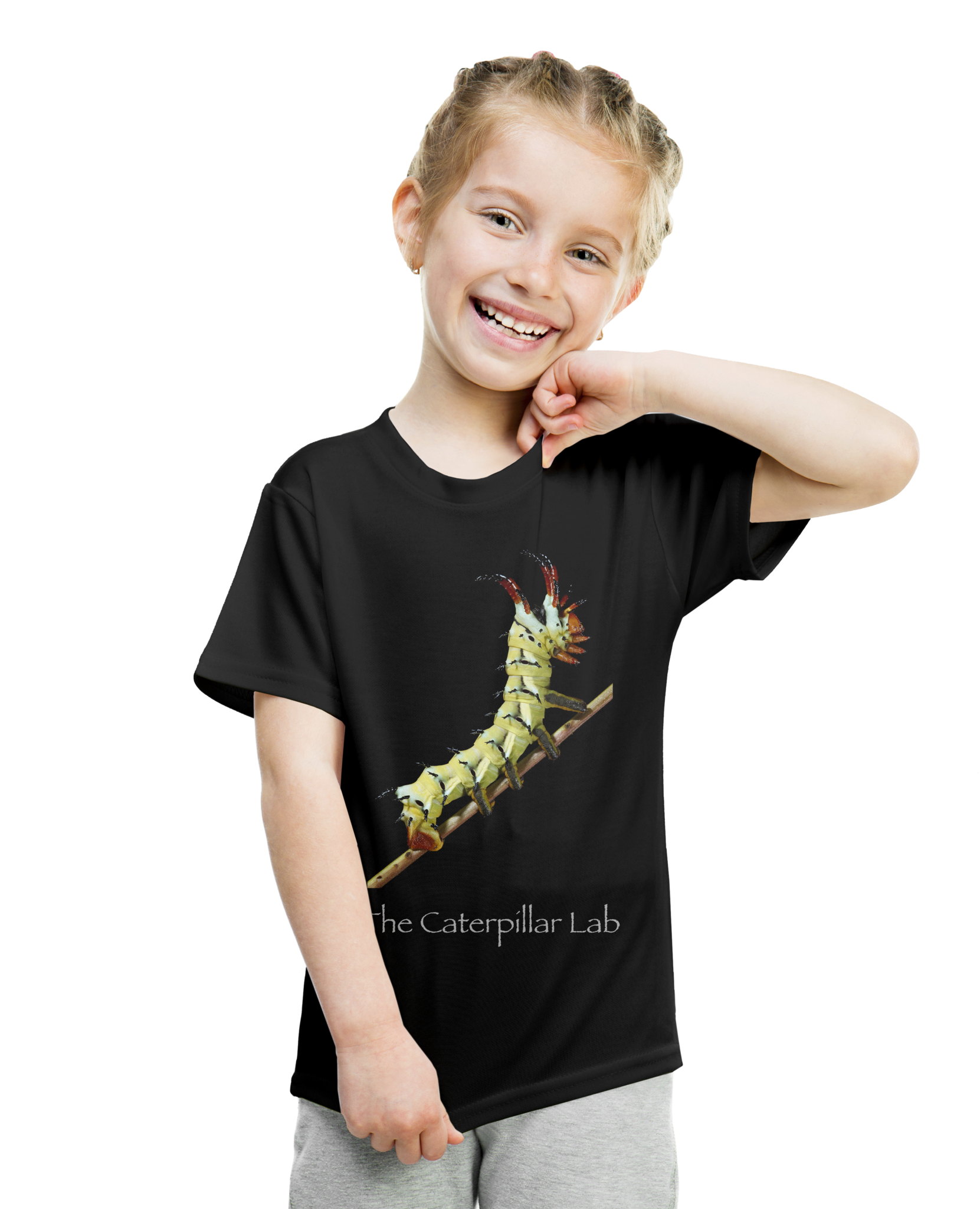 Youth Horned Devil T-Shirt