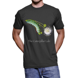 Adult Unisex Cecropia T-Shirt