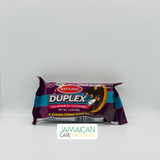 Duplex (Bundle of 4)