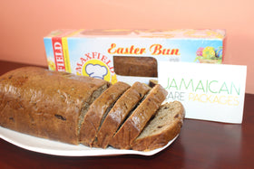 Maxfield Easter Bun - (36oz)""