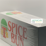 HTB Spice Bun -  (992 g) (Single)