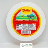 Tastee Cheese (500g) - Does not ship to Europ