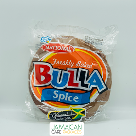 Bulla (Spice) - Bundle of 2