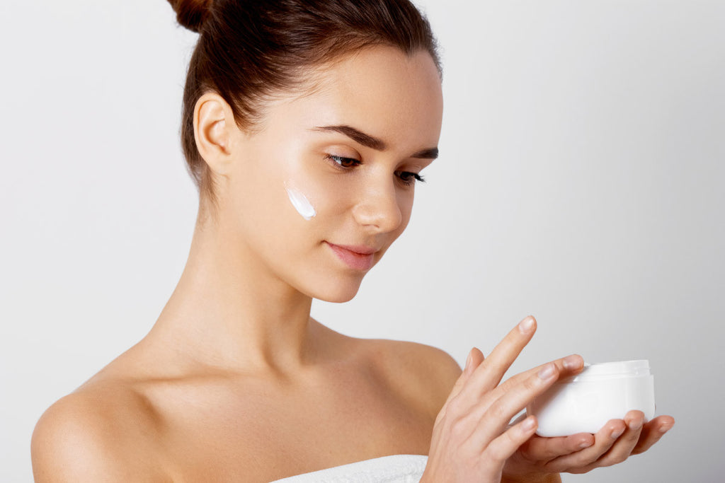 Choosing the Right Moisturizer for Your Skin