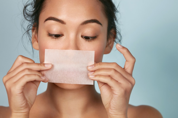 Cleansers vs wipes