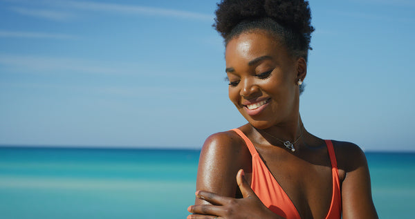 Choosing the Right Sunscreen for Your Skin