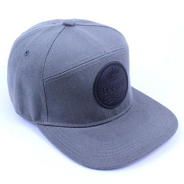 FEATURE PRODUCT - DELUXE SNAPBACK
