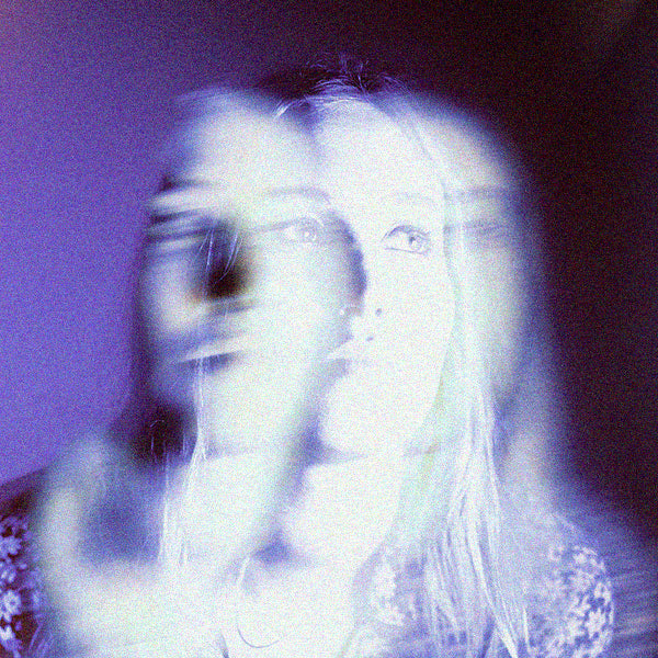 FRIDAY BEAT // HATCHIE