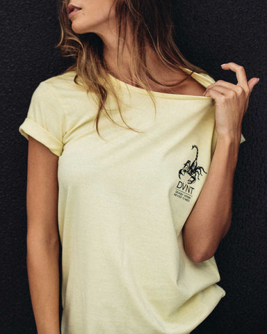 womens-clothing-t-shirt-sale