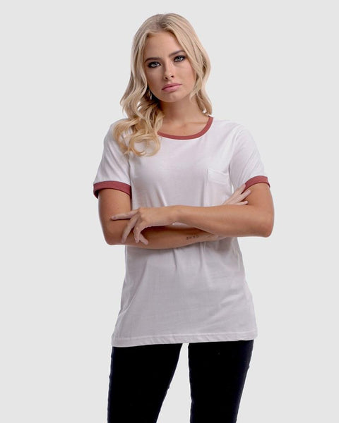 womens-white-t-shirt