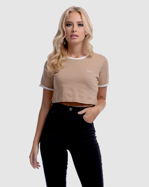 womens-crop-tops