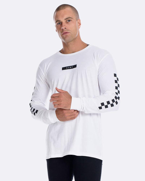 long-sleeve-t-shirt