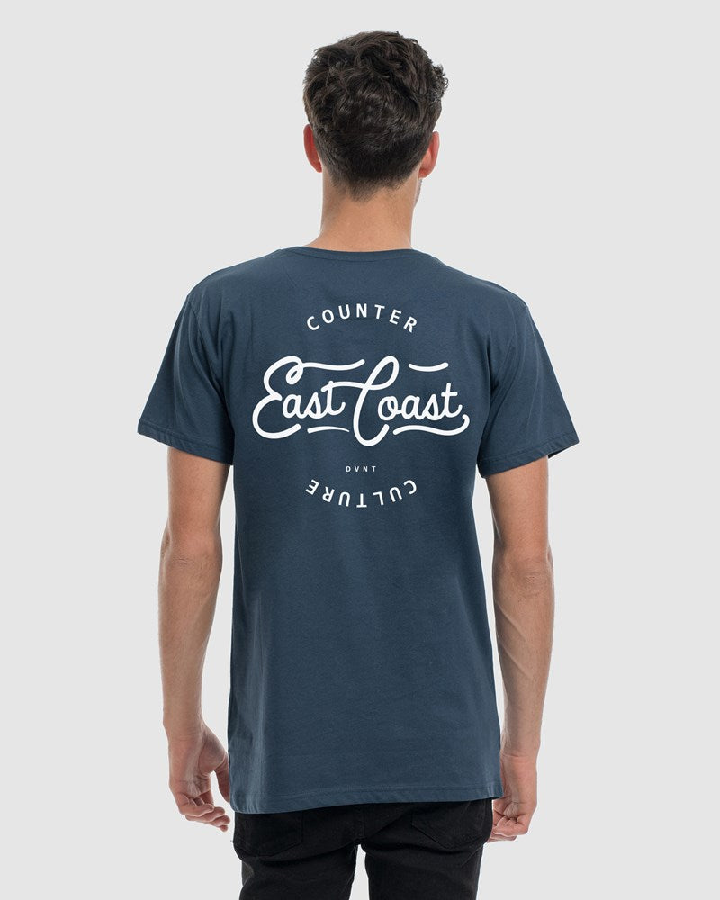 Eastside Tee