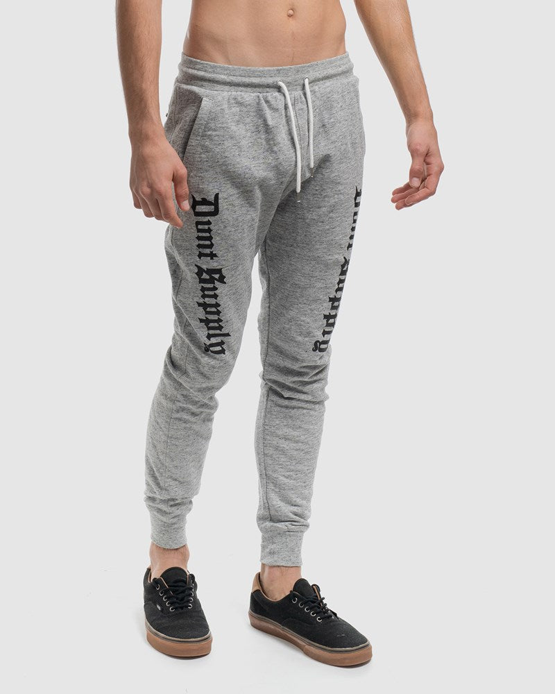 grey-trackies