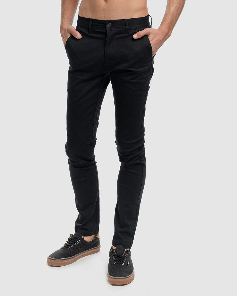 mens-chinos-black