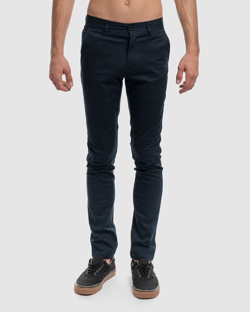 mens-navy-chinos