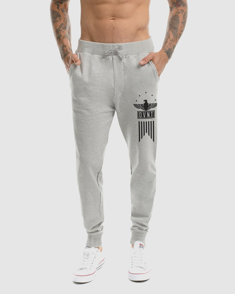 Empire Track Pant