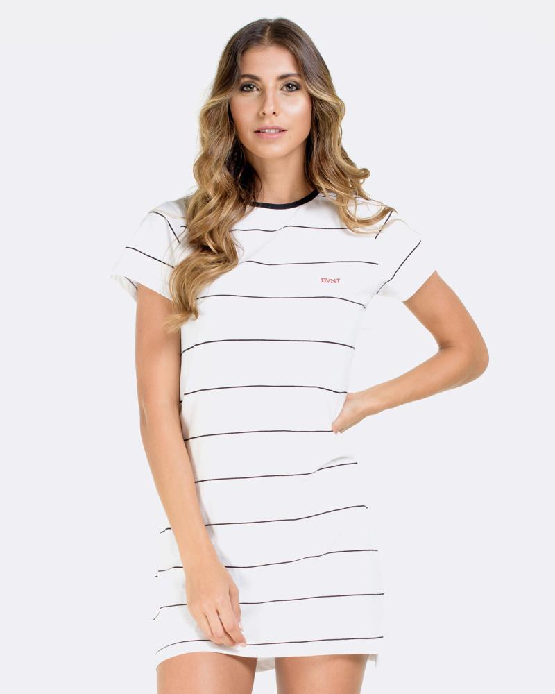 womens-long-t-shirt-dress