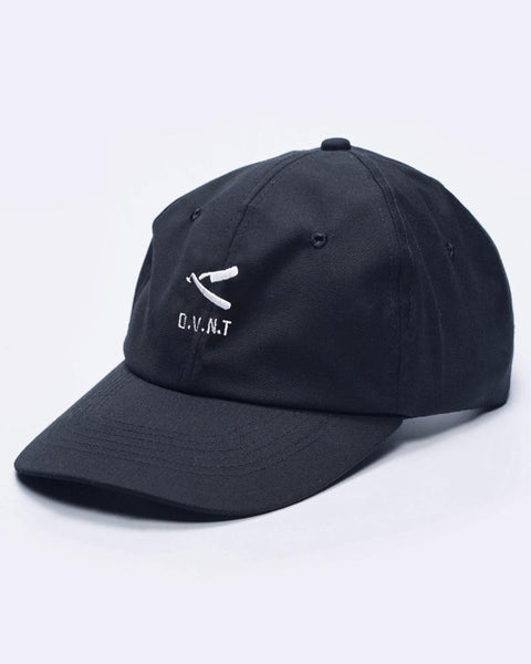 CUT THROAT DAD HAT