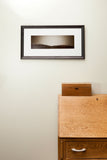 Framed Photographic Print - Cavalcade